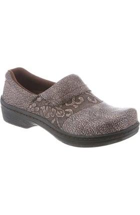 Clearance Villa By Klogs Footwear Womens Cardiff Shoe