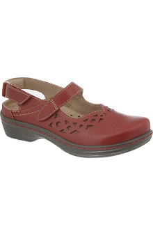 Villa by Klogs Footwear Women's Forest Mary Jane Clog