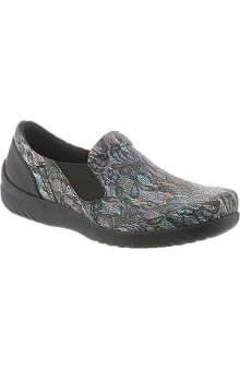 Strada by Klogs Women's Geneva Shoe
