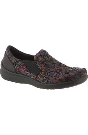 Strada by Klogs Footwear Women's Geneva Shoe
