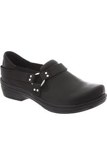 unisex shoes: Villa by Klogs Unisex Harley Shoe