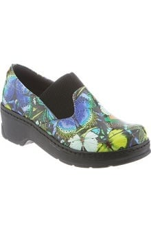 Newport By Klogs Footwear Women's Imperial Shoe