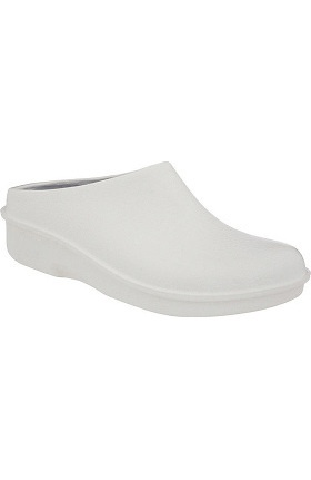 Polyurethane by Klogs Footwear Unisex Kennett Shoe