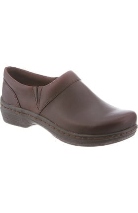Villa by Klogs Footwear Men's Mace Clog