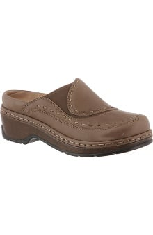 Newport by Klogs Women's Melbourne Clog