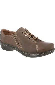 unisex shoes: Villa by Klogs Unisex Mirage Closed Back Clog