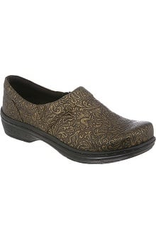 Clearance Villa by Klogs Footwear Women's Mission Shoe
