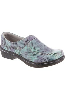 Clearance Villa by Klogs Women's Mission Shoe