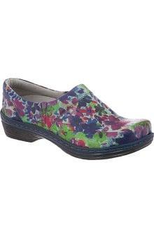 sale: Villa by Klogs Women's Mission Shoe