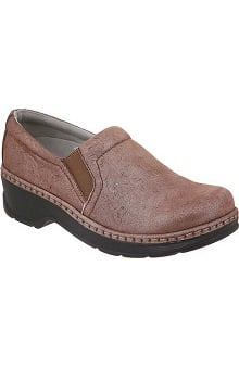unisex shoes: Newport by Klogs Unisex Naples Nursing Shoe