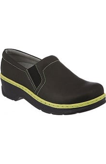unisex shoes: Newport by Klogs Unisex Naples Nursing Shoe