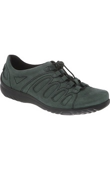 Klogs Footwear Women's Napoli Shoe