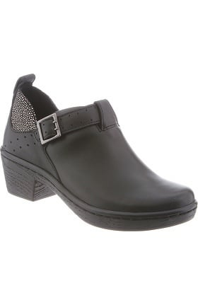 Calypso By Klogs Footwear Women's Odyssey Shoe