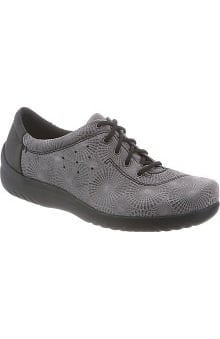 Klogs Unisex Pisa Shoe