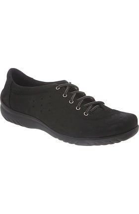 Clearance Klogs Footwear Unisex Pisa Shoe