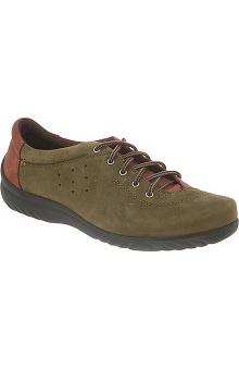 sale: Strada by Klogs Unisex Pisa Shoe