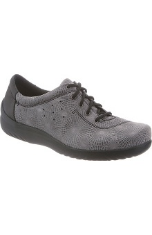 Klogs Footwear Unisex Pisa Shoe