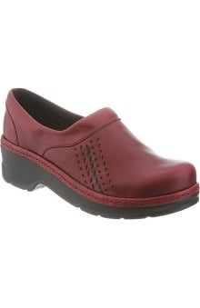 Newport by Klogs Women's Sydney Clog