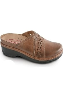 shoes: Newport by Klogs Women's Syracuse Shoe