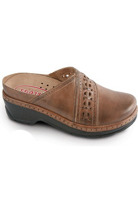Newport by Klogs Footwear Women's Syracuse Shoe