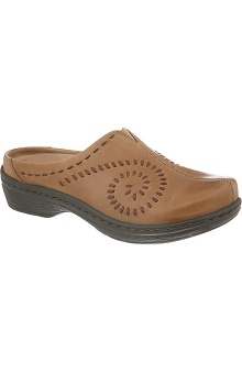 Clearance Villa by Klogs Footwear Women's Tina Clog