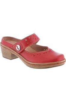 Klogs Footwear Women's Voyage Sandal