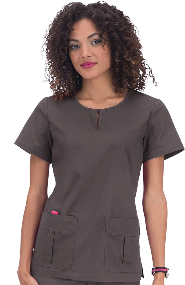 """One thought on """"The Best Nursing Scrubs"""""""