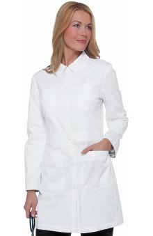 koi Women's Rebecca Lab Coat