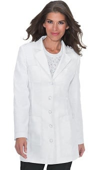 koi Women's Veronica Lab Coat