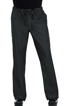 koi Women's Dylan With Velcro Closure Scrub Pant