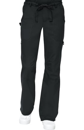 koi Men's James Zipper Fly Scrub Pants