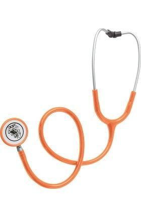 koi by ADC® Adscope Lite™ Stethoscope