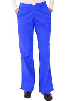 Clearance koi Women's Marissa Flat Front Scrub Pants