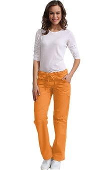Clearance koi Women's Lindsey Cargo Scrub Pants