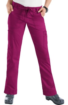 koi Stretch Women's Lindsey Slim Scrub Pant