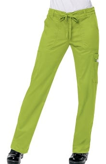 Clearance koi Stretch Women's Lindsey Slim Scrub Pant