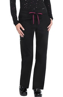 koi Limited Edition Women's Morgan Yoga Style Scrub Pant