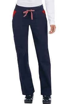 Clearance koi Limited Edition Women's Morgan Yoga Style Scrub Pant
