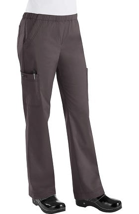 koi Stretch Women's Krysta Straight Leg Stretch Scrub Pant