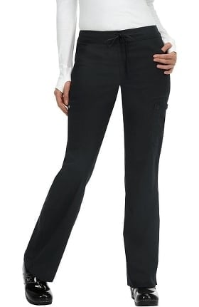 Clearance koi Women's Adele Lace-Up Front Scrub Pant