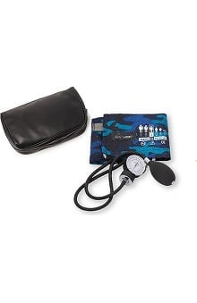 koi by ADC® Blood Pressure Cuff With Bag