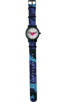 koi Accessories Women's Ashley Watch