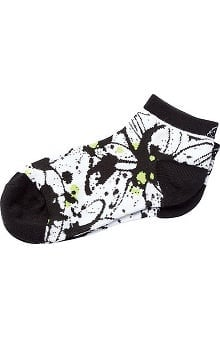 koi Accessories Women's Ankle Sock