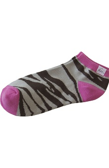 Clearance koi Accessories Women's Ankle Sock