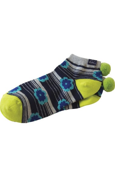 Koi Accessories Women 39 S Butterfly Compression Socks