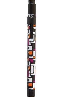 koi Accessories Women's Penlight