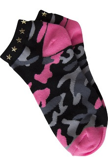 koi Accessories Women's Ankle Socks