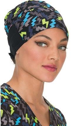 koi Lite Women's Moisture Wicking Surgical Hat