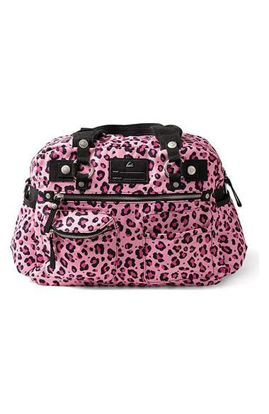 Prestige Medical Nurse Cargo Bag