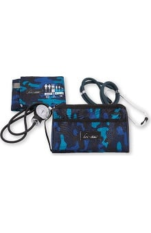 koi by ADC® Blood Pressure & Stethoscope Kit